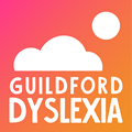 Guildford Dyslexia